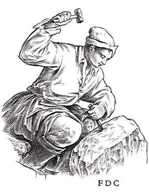 Prazsky Hrad Francesco Da Ponte Mpo