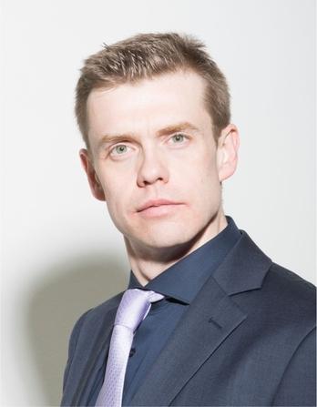 Jan Dejl