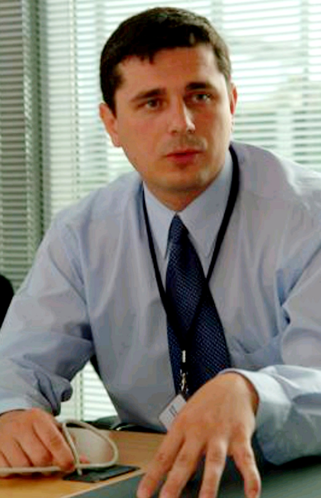 Miroslav Vlasák je novým ředitelem Elektrotechnického zkušebního ústavu (EZÚ)